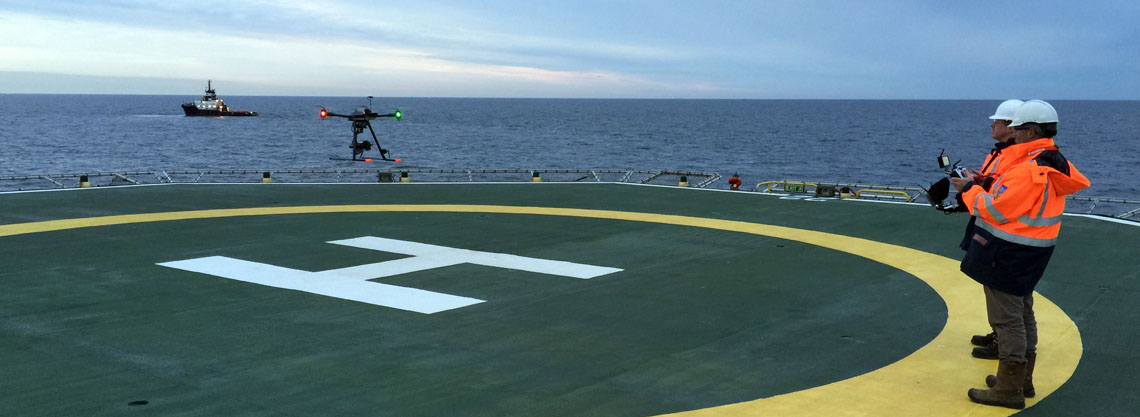 Seaway-Heavy-Lifting-Aerial-Video-Inspection-Inspectie-Drone-UAV-UAS-Wind-Turbine-Offshore-06