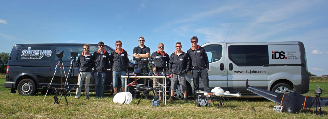 Skeye-Team-UAS-UAV-Drone-Inspection-aerial-survey-Video-011