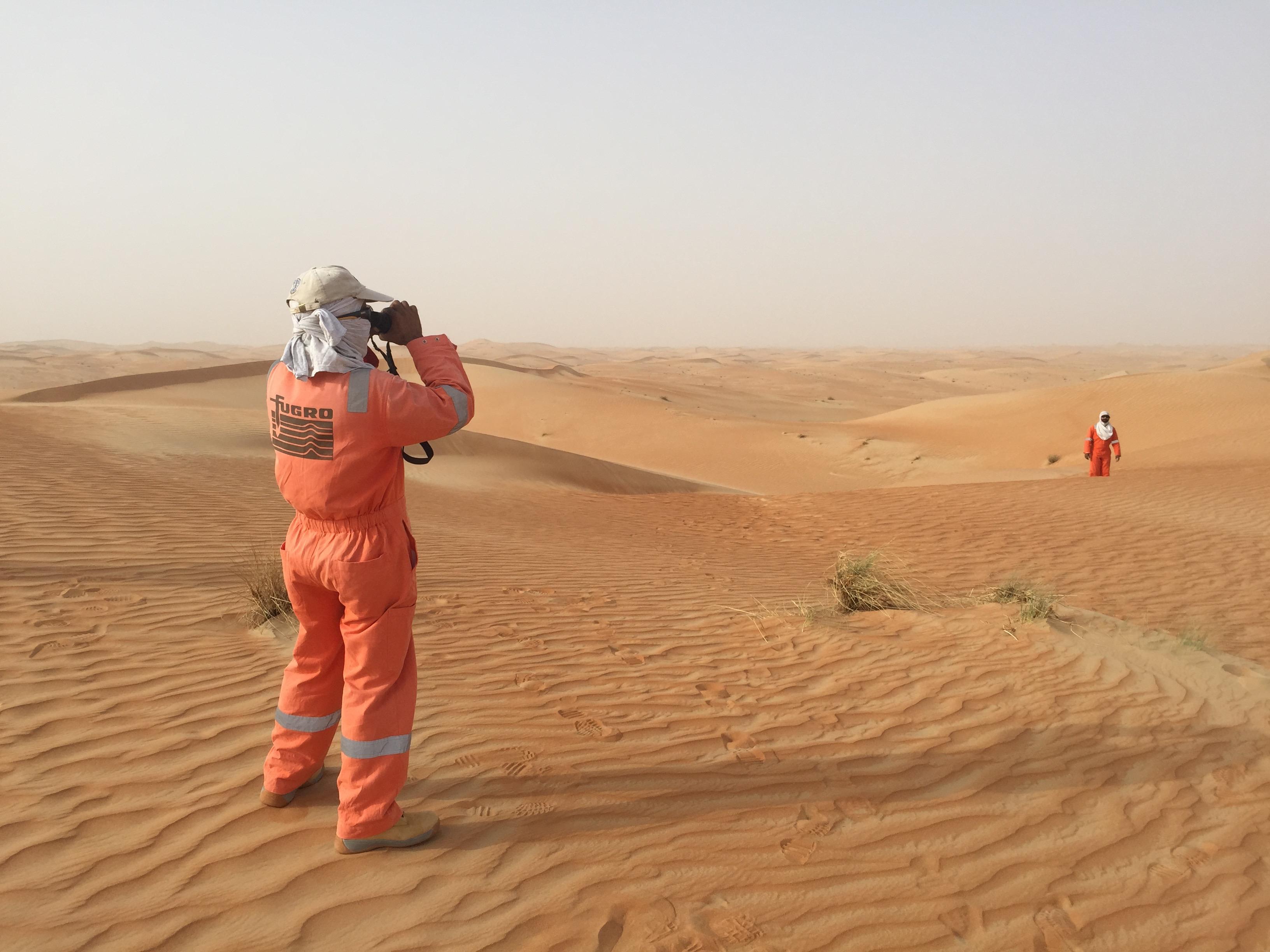 Vermessung-Abu-Dabi-Wüste-Referenz-1020