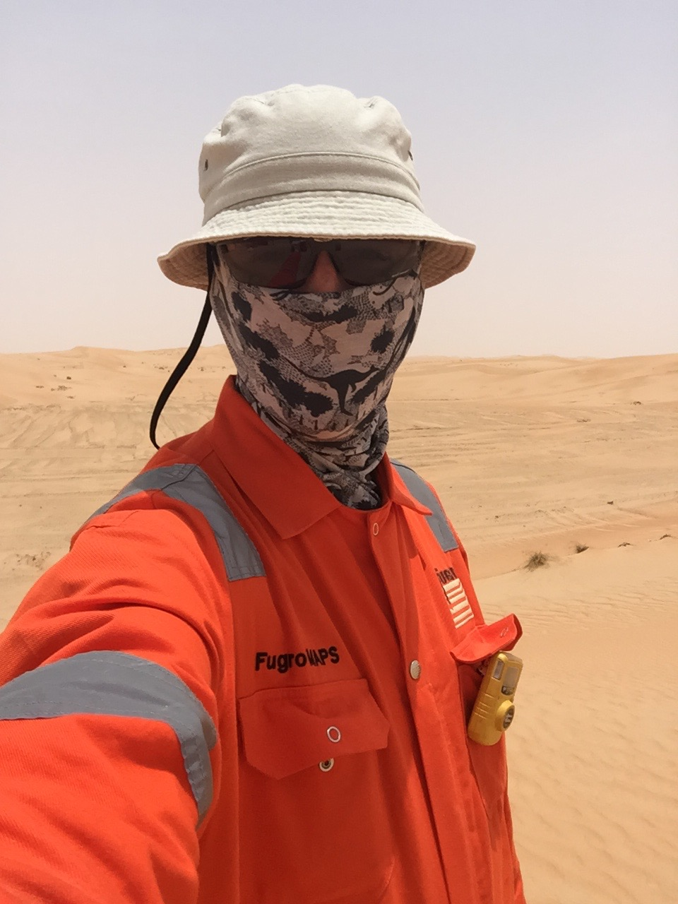 Vermessung-Abu-Dabi-Wüste-Referenz-1050