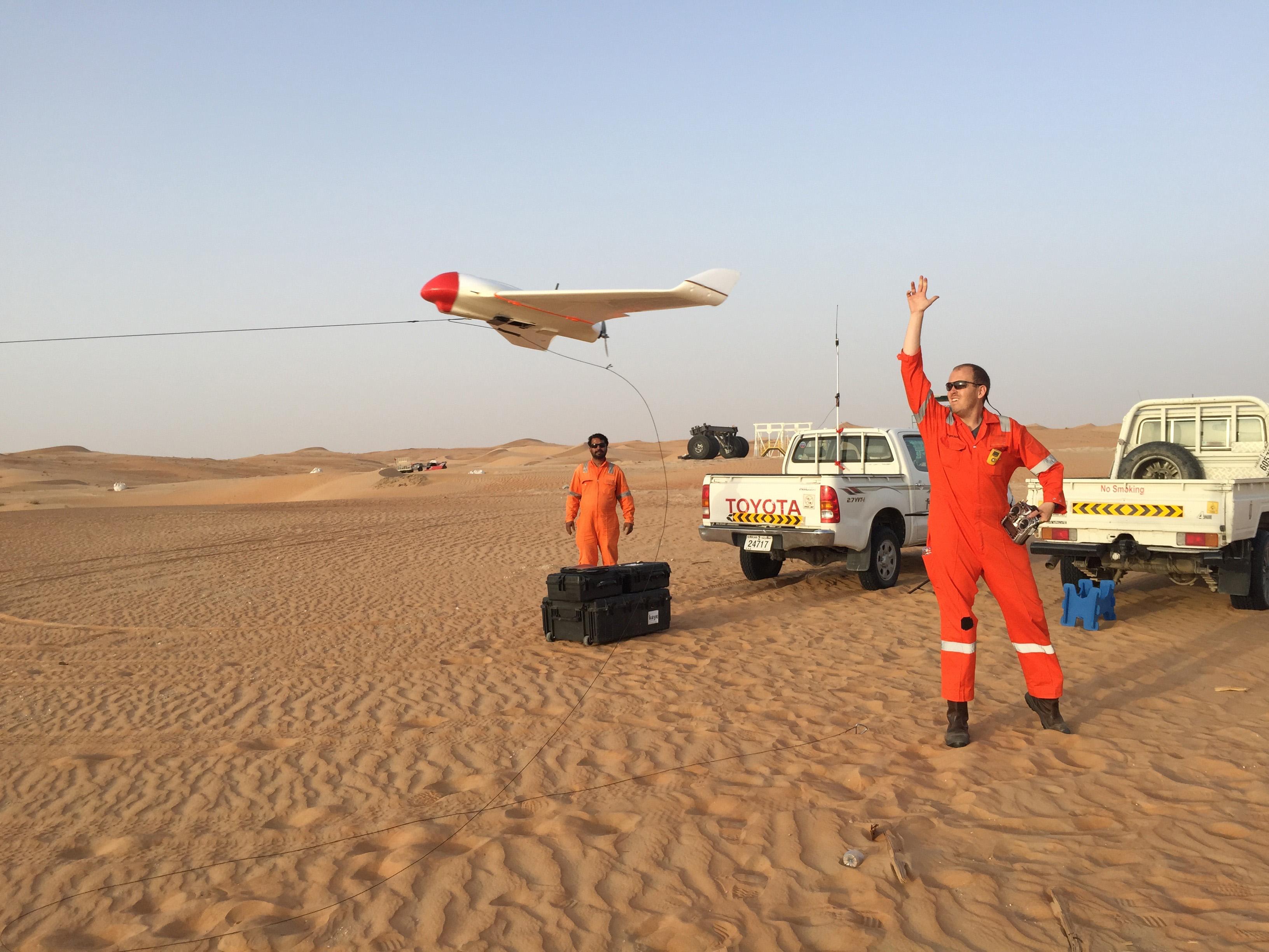 Vermessung-Abu-Dabi-Wüste-Referenz-1070