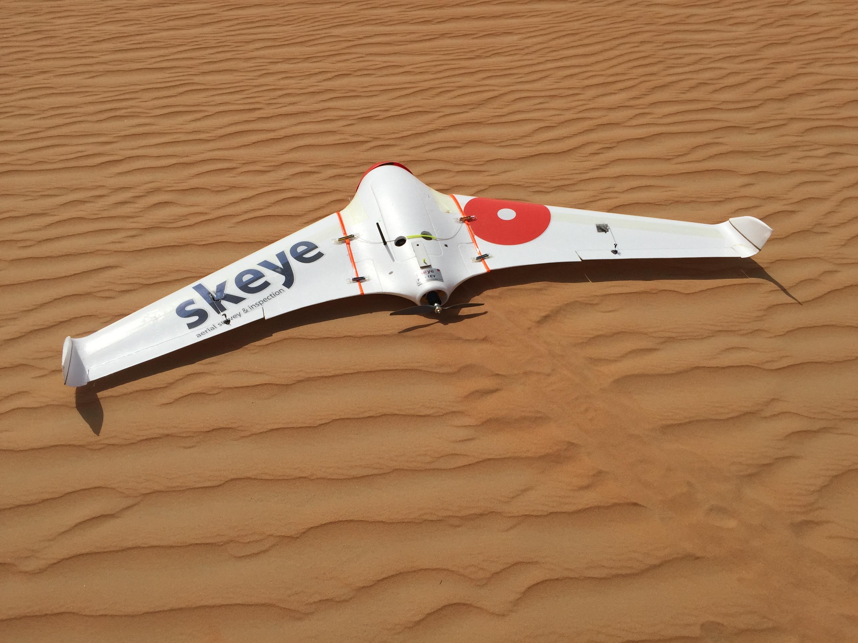 Vermessung-Abu-Dabi-Wüste-Referenz-1140