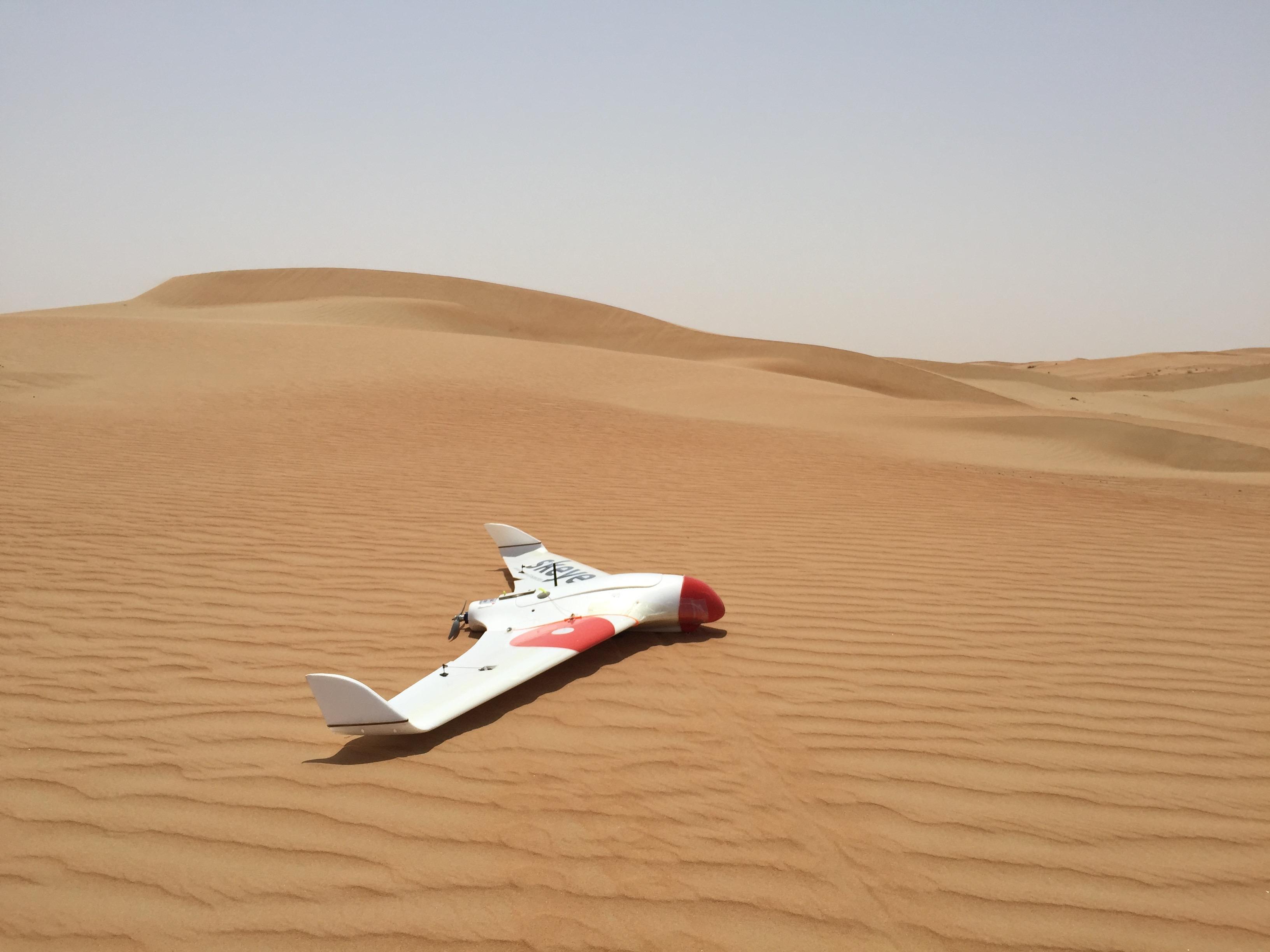 Vermessung-Abu-Dabi-Wüste-Referenz-1150
