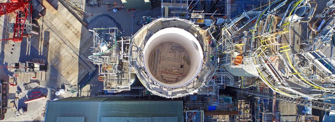 Drone-Inspection-UAV-UAS-onshore-Refinery-12