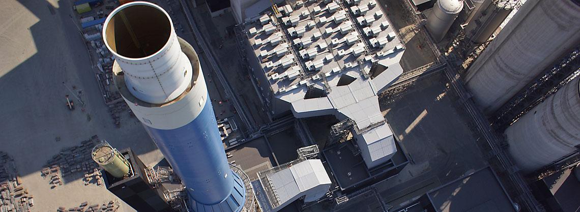 Drone-Inspection-UAV-UAS-onshore-offshore-Chimney-05