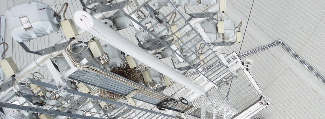 Drone-Inspection-UAV-UAS-onshore-offshore-Transmission-Telecom-Tower-09