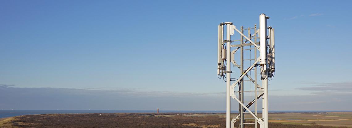 Drone-Inspection-UAV-UAS-onshore-offshore-Transmission-Telecom-Tower-10