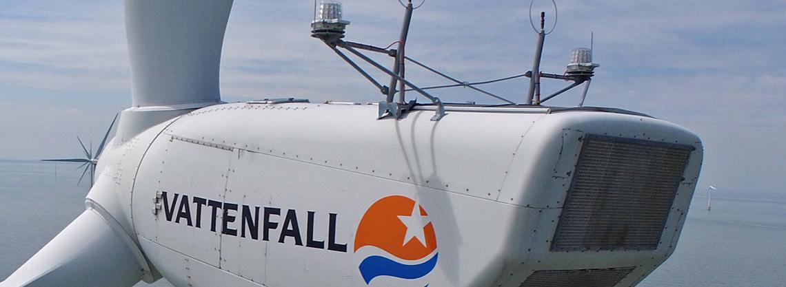 Drone-Inspection-UAV-UAS-onshore-offshore-Wind-Turbine-02