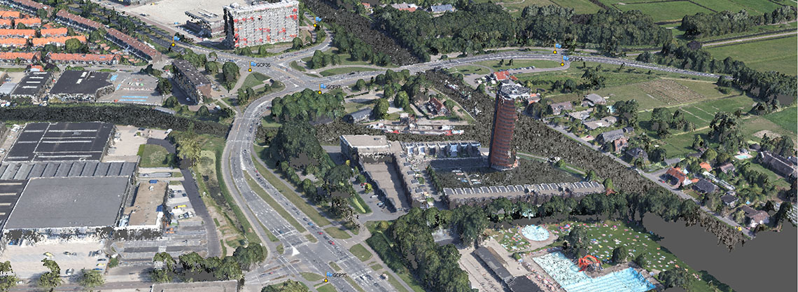 Province-N-Roads-Ortho-Photo-Mosaic-Aeril-Photography-Aerial-Survey-01