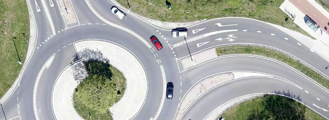 Province-N-Roads-Ortho-Photo-Mosaic-Aeril-Photography-Aerial-Survey-02