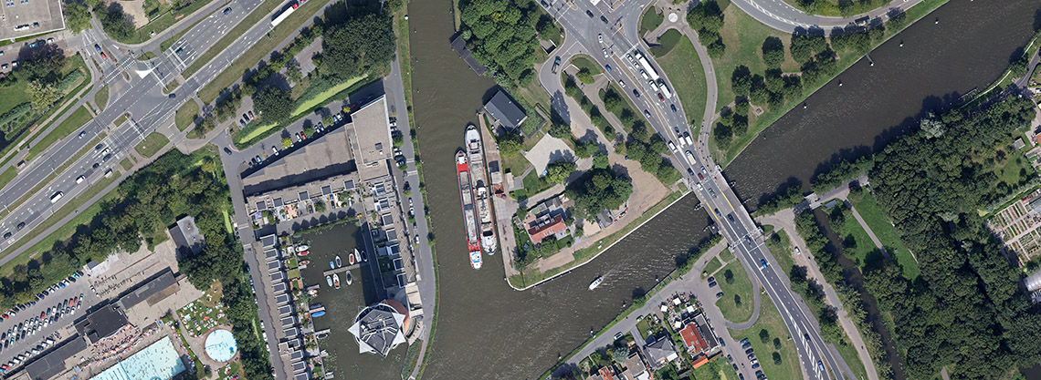 Province-N-Roads-Ortho-Photo-Mosaic-Photography-Aerial-Survey-03