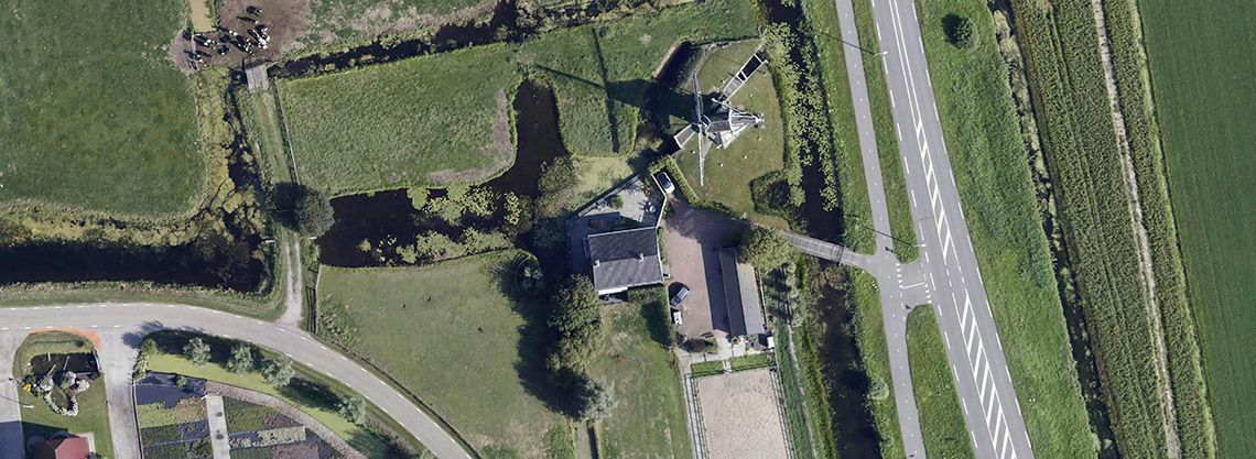 Province-N-Roads-Ortho-Photo-Mosaic-Photography-Aerial-Survey-04