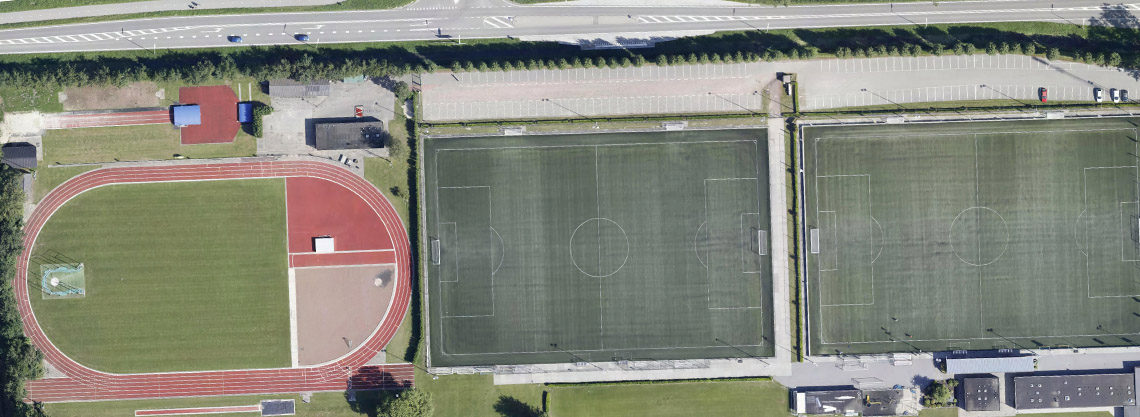 Province-N-Roads-Ortho-Photo-Mosaic-Photography-Aerial-Survey-06