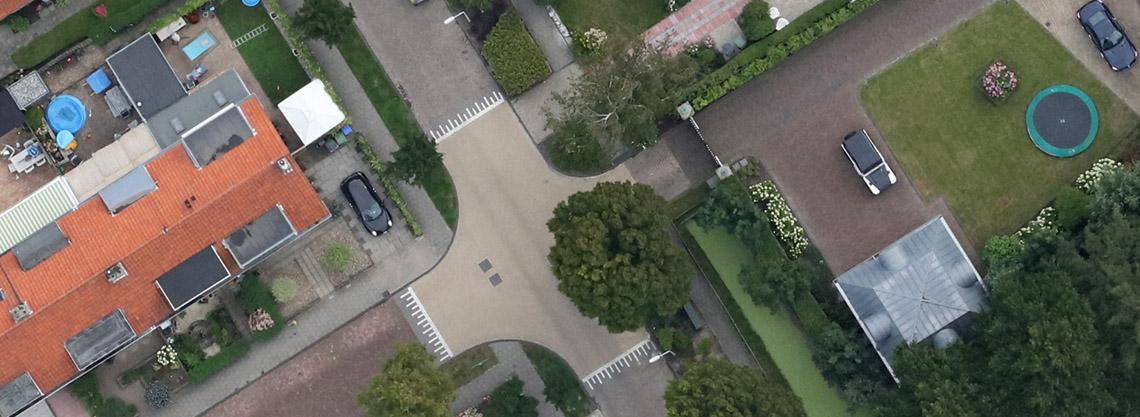Province-N-Roads-Ortho-Photo-Mosaic-Photography-Aerial-Survey-07