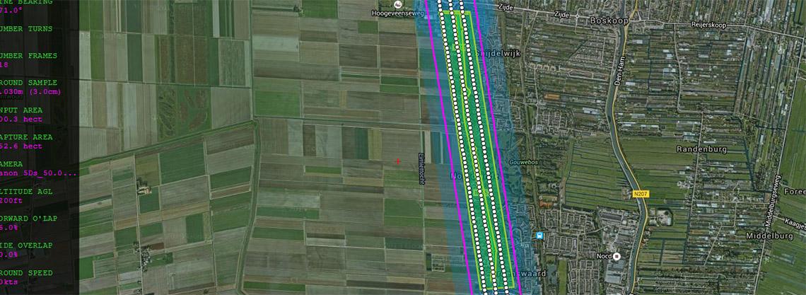 Province-N-Roads-Ortho-Photo-Mosaic-Photography-Aerial-Survey-8