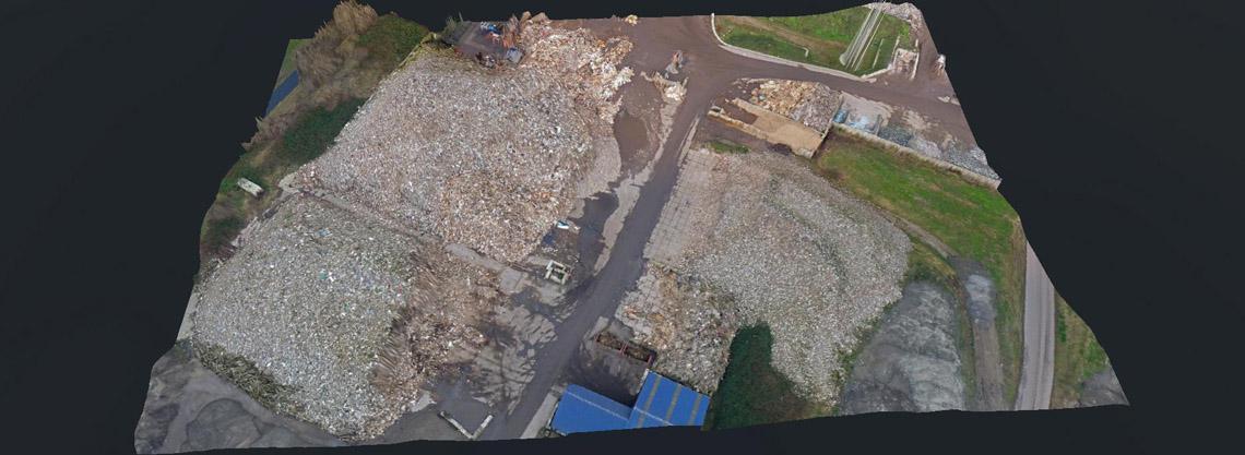 Volume-Computation-Stock-Pile-Drone-UAV-aerial-photography-03
