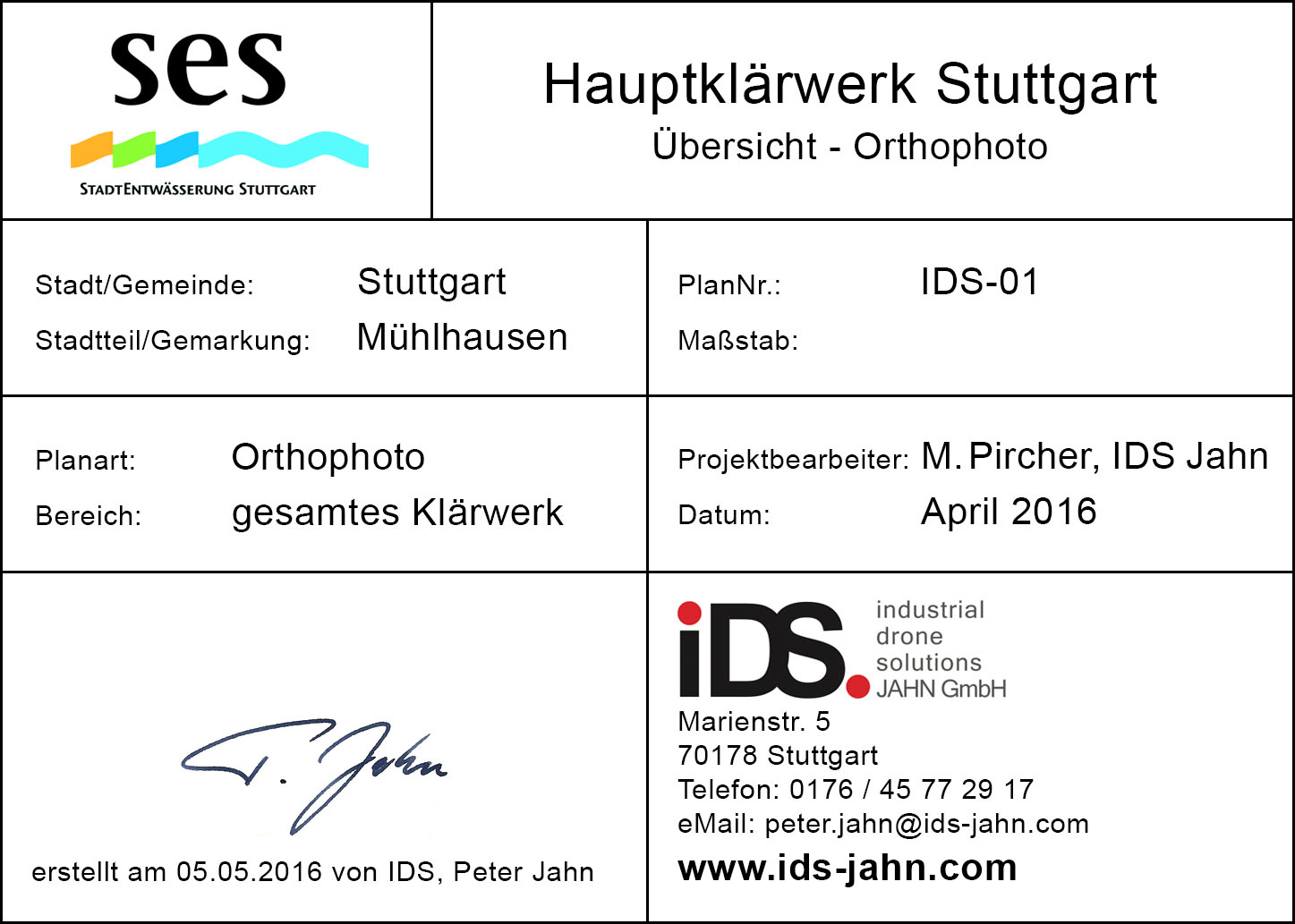 IDS_Stempel_B147-x-H105-mm_EV