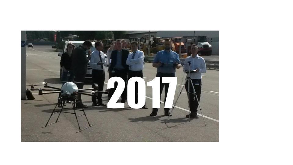 Slider-new-2017