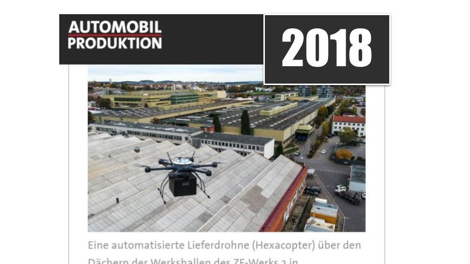 Slider-new-2018